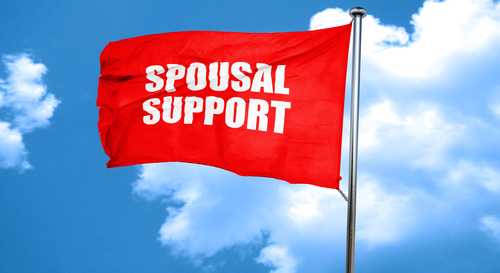 Ten Important Factors that Determine Spousal Support in Miami
