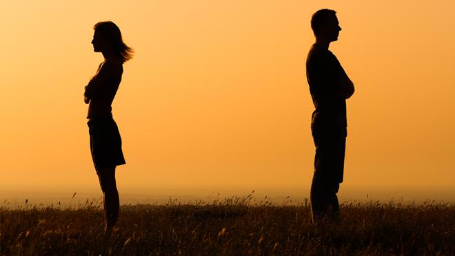 Adultery and Divorce in Miami