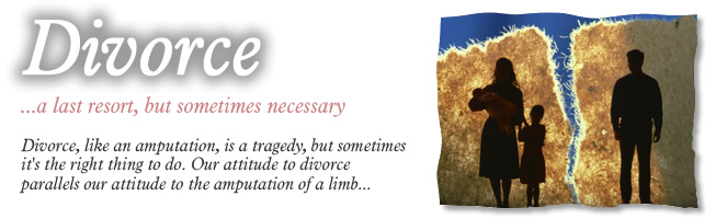 Divorce Attorney Miami | Filing for a Divorce in Florida