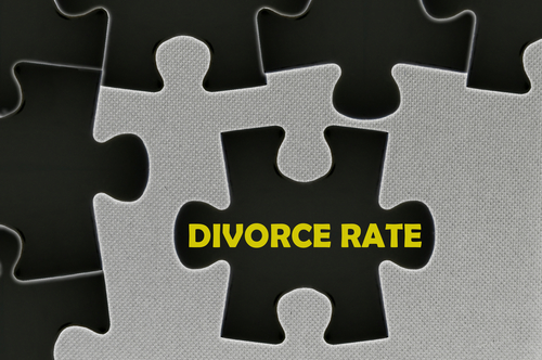 Hiring a Divorce Attorney in South Florida Could Bring You Happiness