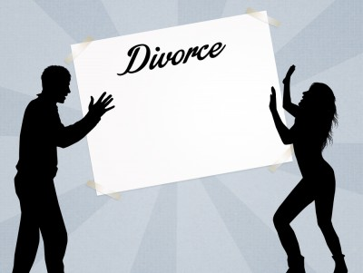 Dealing with a Difficult Spouse in a Divorce Case