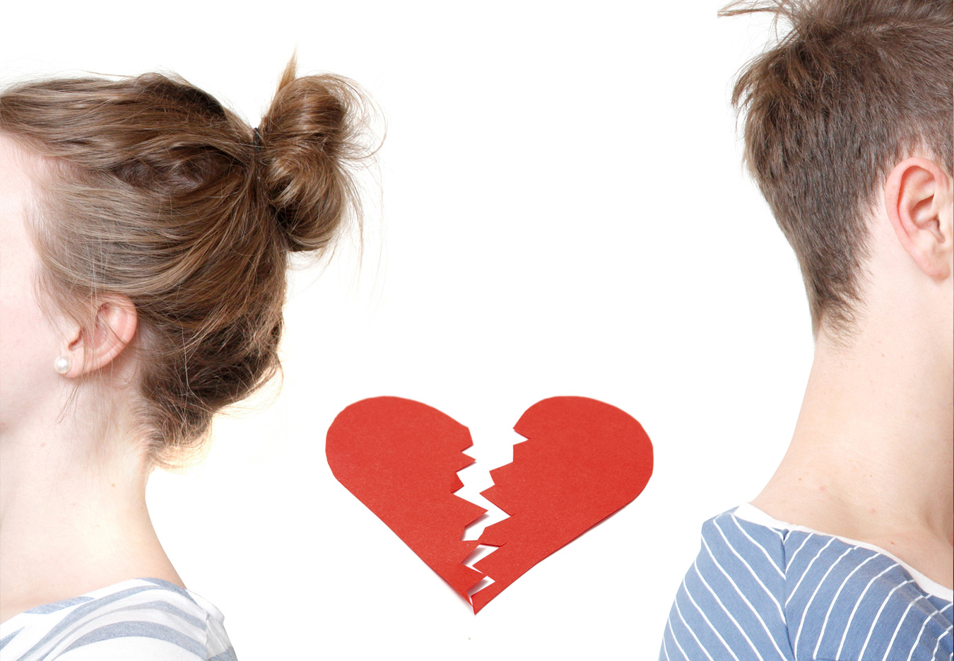 How Does Infidelity Affect The Divorce Process?
