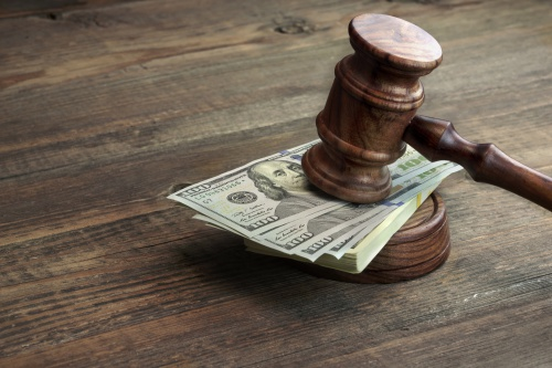 My Alimony Payments Have Stopped – What Can I Do?